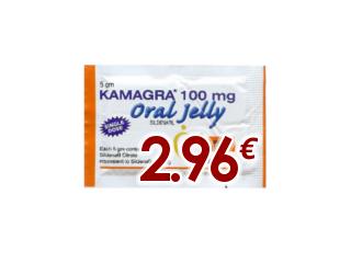 Migliori Pillole Di Kamagra Oral Jelly